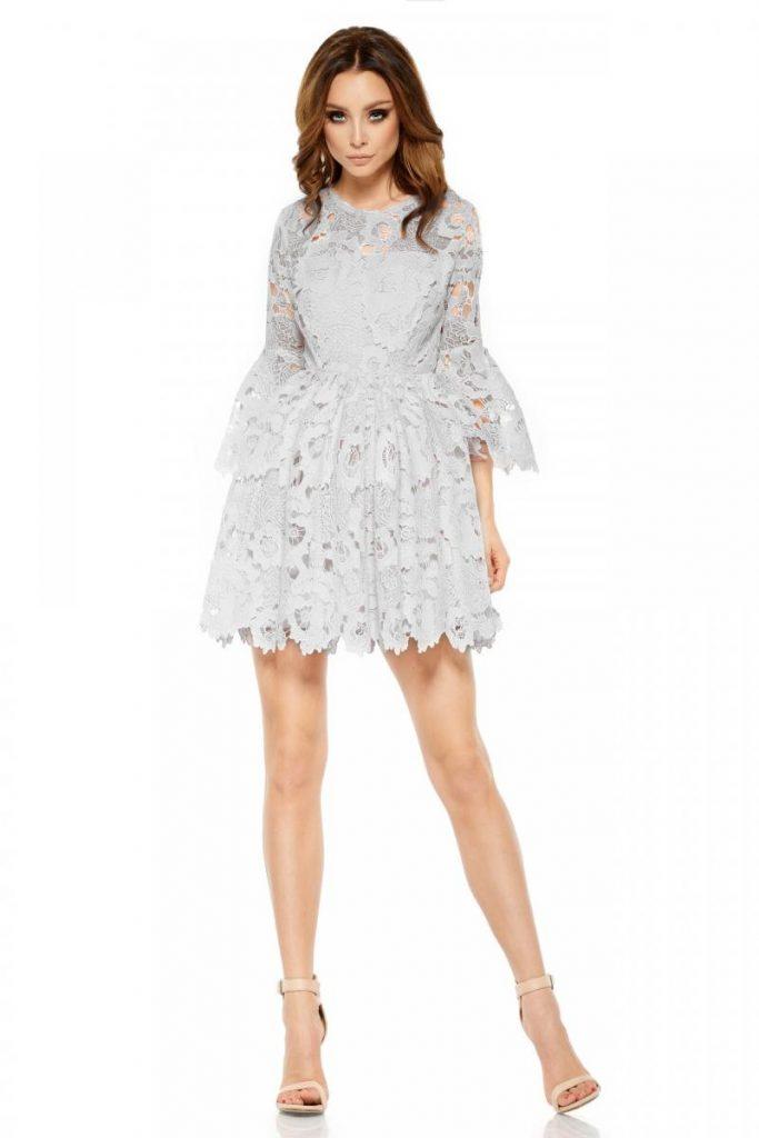 pantofi cei mai buni boutique outlet vândut în toată lumea Cum să-ţi alegi rochia pentru banchet – Maxine Over 50